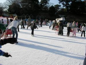 Seibu_skate2009