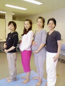 Akishima_maternity01