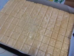 Choconet201202273r
